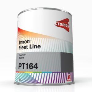 CROMAX PT164 BASE IMRON MAGENTA LITRI 1