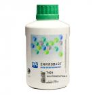 PPG T431 ENVIROBASE HP GREEN PHTALO LITRI 1