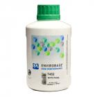 PPG T453 ENVIROBASE HP BIANCO PERLA LITRI 1