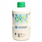 PPG T471 ENVIROBASE HP EXTRA FINE METALLIC LITRI 2