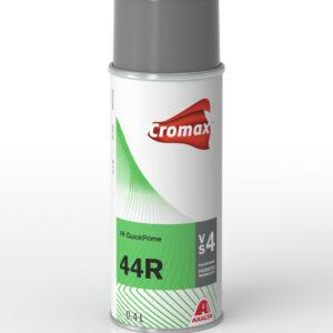 CROMAX 44R SPRAY 1K PRIMER GRIGIO CHIARO ML 400