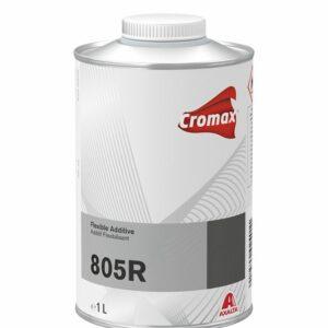 CROMAX 805R ADDITIVO FLEX LITRI 1