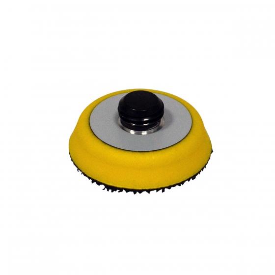 RUPES 9.P06.061 PLATORELLO VELCRATO PER LD30/32 DIAMETRO 30 mm