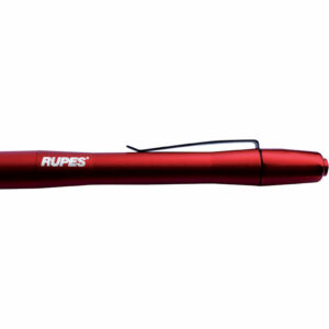 RUPES LL150 LAMPADA PENNA LIGHT