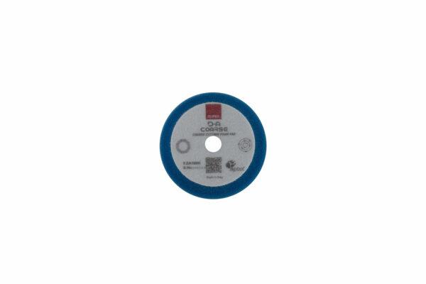 RUPES 9.DA100H TAMPONE IN SPUGNA D-A COARSE DIAMETRO 80-100 mm
