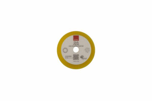 RUPES TAMPONE IN SPUGNA D-A FINE DIAMETRO 80-100 mm