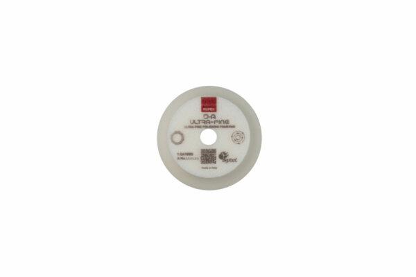RUPES TAMPONE IN SPUGNA D-A ULTRAFINE DIAMETRO 80-100 mm
