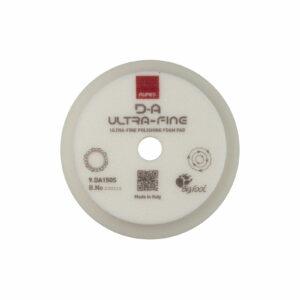 RUPES 9.DA150S PAD SPONGE-D ULTRAFINE UN DIAMETRE 130-150 mm
