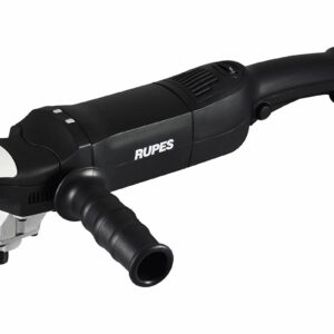 RUPES LH18ENS LUCIDATRICE ANGOLARE ELETTRICA