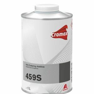 CROMAX 459S ANTISILICONE LITRI 1