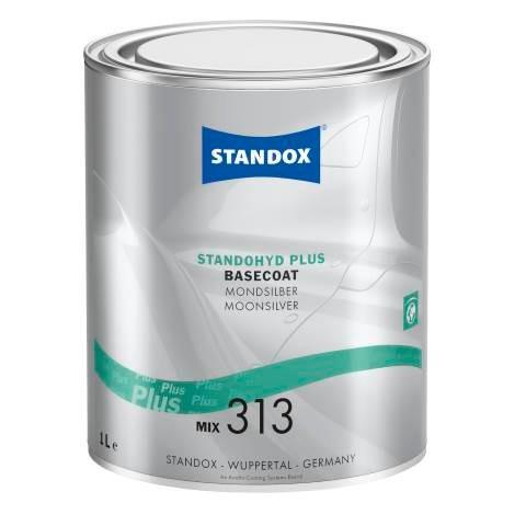 STANDOX STANDOHYD PLUS BASECOAT MIX 313 LT 1