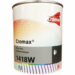 CROMAX 1418W BASE OPACA BRIGHTNESS ADJUSTER LITRI 1