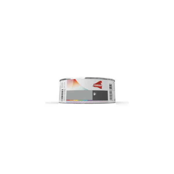 CROMAX PRO WH1795 CHROMAHYBRID SHINING SILVER EFG LITRI 0,25