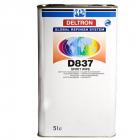 PPG D837 SOLVANT antisilicone 5 LITRES
