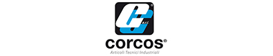 CORCOS