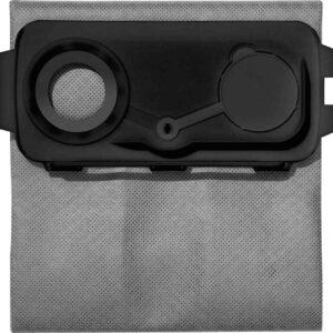 FESTOOL 204309 bolsa de filtro LARGA LL-FIS-CT