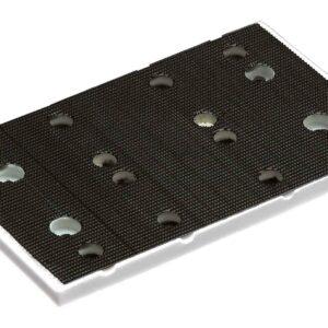 FESTOOL 489252 PLAQUE POUR SANDER (80×130) mm