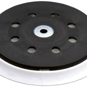 FESTOOL 496210 PAD DIAMETRE ST-STF 150 mm