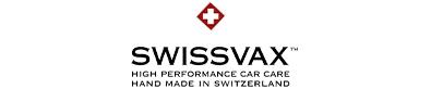 SWISSWAX