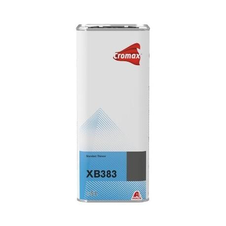 CROMAX XB383 DILUENTE PER BASI CENTARI LT 5
