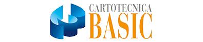 CARTOTECNICA BASIC