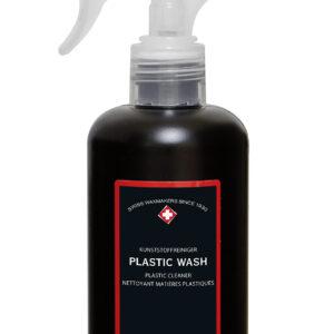 SWISSWAX PLASTIC WASH 250 ML