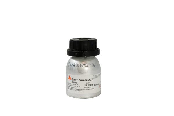 SIKA PRIMER 207 PER VETRI 100 ml