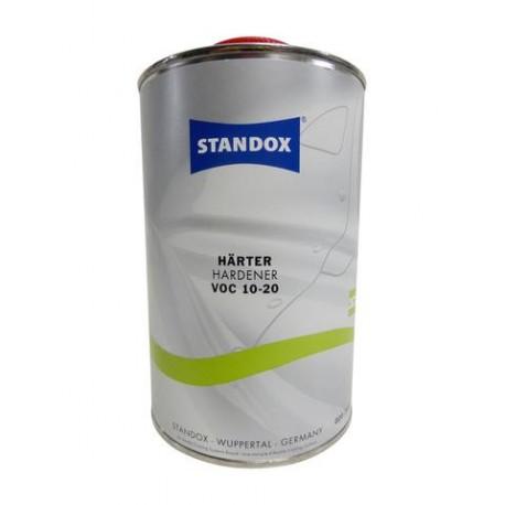 STANDOX CATALIZZATORE EASY 10-20 1 lt