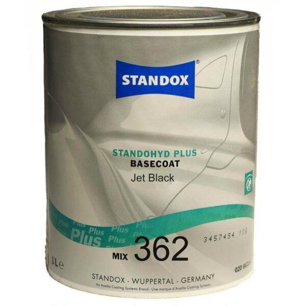 STANDOX STANDOHYD PLUS BASECOAT MIX 362 LT 1