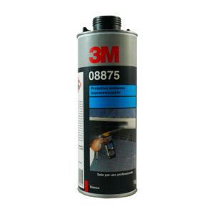 3M 8875 Protective BLANC 1 KG
