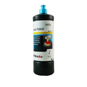 3M 9376 POLISH ABRASIVE lt antihalation 1