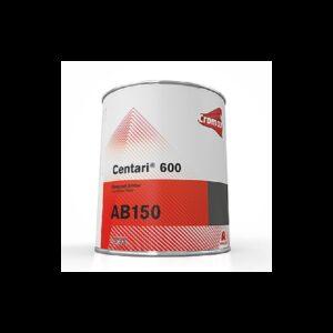 CROMAX AB150 RESINA CENTARI DA LT 3,5