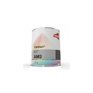 Cromax AM02 CENTARI base blanca LS 1 LITROS