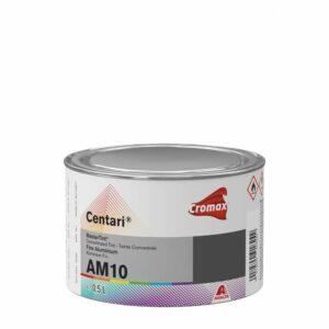 CROMAX AM10 CENTARI BASIC FINE ALUMINIUM 0,5 LITER