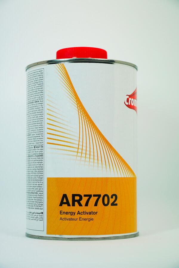CROMAX AR7702 CATALIZZATORE STANDARD LITRI 1