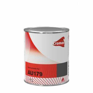 Cromax AU179 RESINA texturización GRUESO GRAIN 1 LITROS