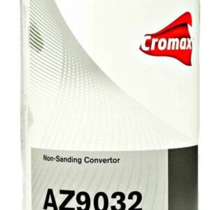 CROMAX AZ9032 CONVERTER NON-SANDING 1 LITER
