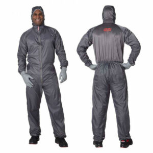 Colad 5200 SUIT IN NYLON COATING SIZE 56
