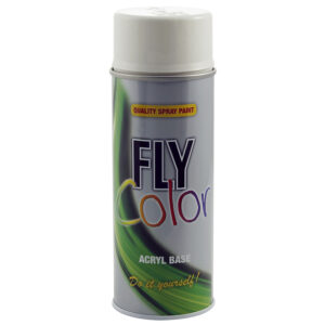 DUPLI-COLOR 400673 SPRAY RAL 9005 NERO PROFONDO 400 ml