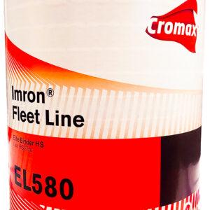 CROMAX EL580 HARZ Imron 3,5 LITER