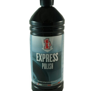1Z POLISH EXPRESS LT 1