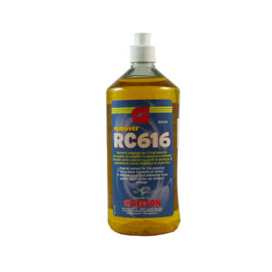 GELSON 80616 REMOVER RC616 1 LITRO