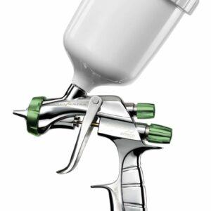 ANEST IWATA SPRAY GUN EVO NOVA LS 400 1,3 mm PININFARINA