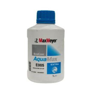 MAX MEYER 1.550.0005 AQUAMAX REGOLATORE DI FLOP LT 1