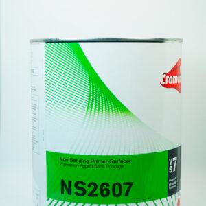 CROMAX NS2607 nass auf nass 3,5 LITER