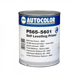 NEXA AUTOCOLOR P565-5601 FONDO MULTIUSO BIANCO SG01 1 lt