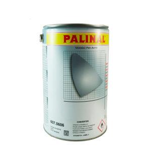 PALINAL 607.0606 convertidor para Polish Mate KG 5