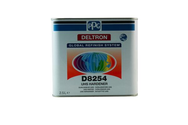 PPG D8254 CATALIZZATORE LITRI 2,5