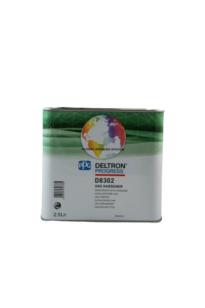 PPG D8302 CATALIZZATORE UHS LITRI 2,5