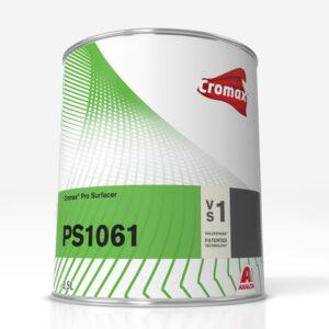 CROMAX PS1061 3.5 LITER WEISS FUND